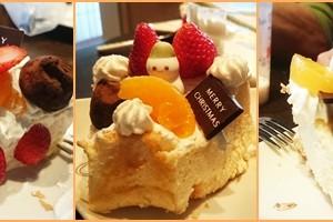 cake20151225